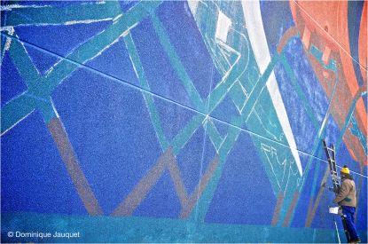 ©Dominique Jauquet - Crystal Ship - 290318-11