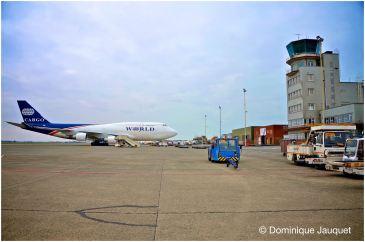 ©Dominique Jauquet - Luchthaven, archief + vandaag - 050418-30