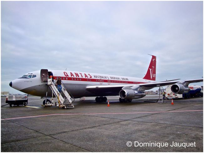 ©Dominique Jauquet - Luchthaven, archief + vandaag - 050418-39