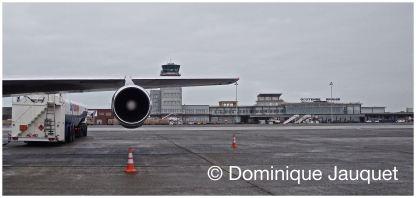 ©Dominique Jauquet - Luchthaven, archief + vandaag - 050418-42