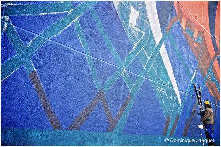 ©Dominique Jauquet - The Crystal Ship - 090418-5