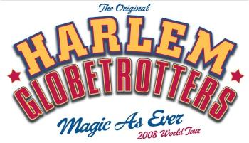 Magic As Ever logo