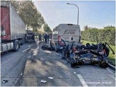 ©Dominique Jauquet - ongeval - 040518-10