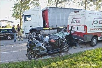 ©Dominique Jauquet - ongeval - 040518-4