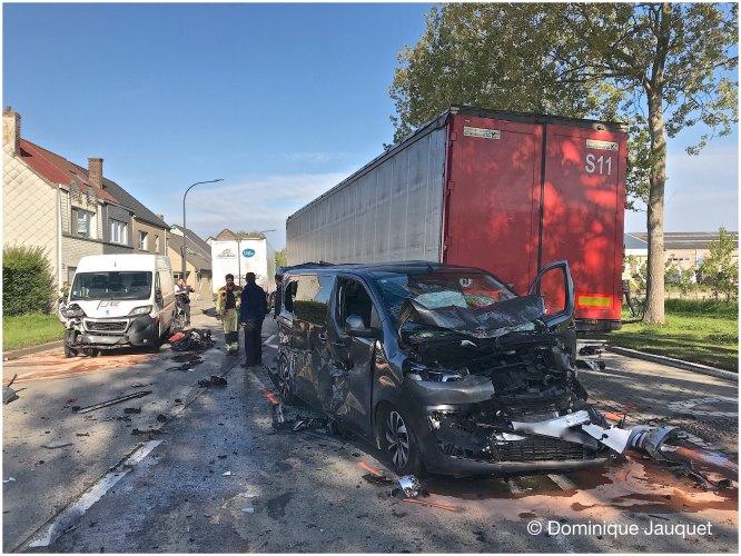 ©Dominique Jauquet - ongeval - 040518-8