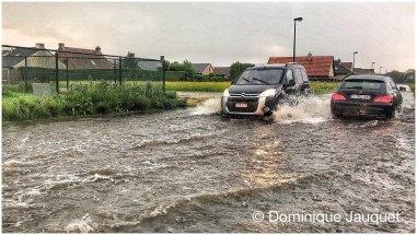 ©Dominique Jauquet - onweer- 270518-10