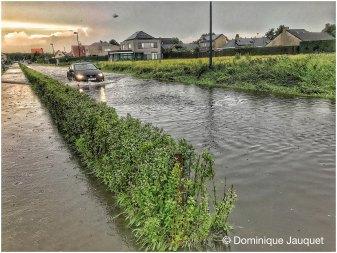 ©Dominique Jauquet - onweer- 270518-14