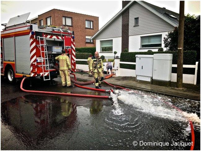 ©Dominique Jauquet - onweer- 270518-5