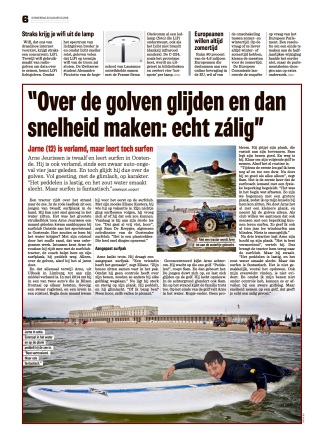 20180830_Het-Nieuwsblad-Oostende-Westhoek_p-6