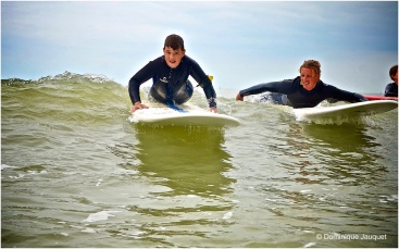 ©Dominique Jauquet - Verlamde surfer- 280818-2
