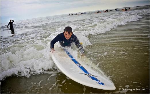 ©Dominique Jauquet - Verlamde surfer- 280818-5