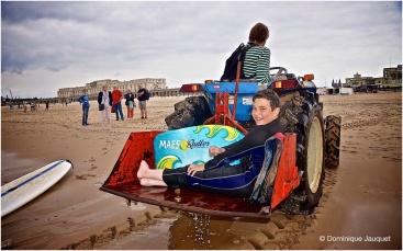 ©Dominique Jauquet - Verlamde surfer- 280818-7