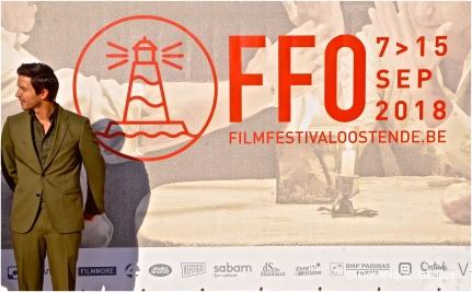©Dominique Jauquet - filmfestival - 070918-2