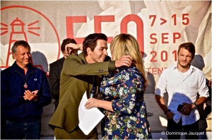 ©Dominique Jauquet - filmfestival - 070918-5