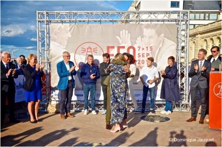 ©Dominique Jauquet - filmfestival - 070918-6