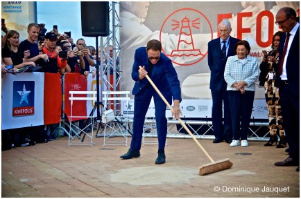 ©Dominique Jauquet - JCVD- 090918-10