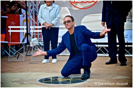 ©Dominique Jauquet - JCVD- 090918-12