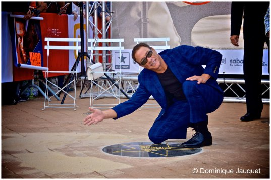 ©Dominique Jauquet - JCVD- 090918-13