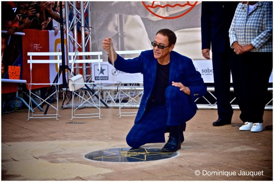 ©Dominique Jauquet - JCVD- 090918-14