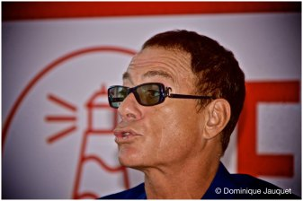 ©Dominique Jauquet - JCVD- 090918-2