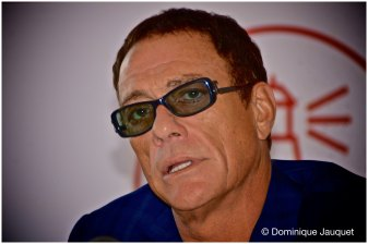 ©Dominique Jauquet - JCVD- 090918-3