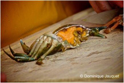 ©Dominique Jauquet - Food - 03102018-5