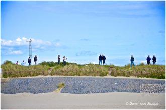 © Dominique Jauquet - zoektocht duinen - 270519-11