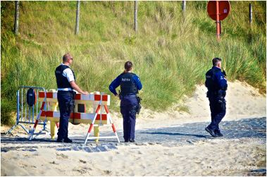 © Dominique Jauquet - zoektocht duinen - 270519-3